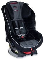 Britax Boulevard® XE Series (G4.1) Convertible Car Seat in Onyx