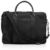 Shinola Commuter Briefcase