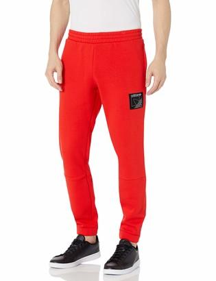 adidas Men's SPRT Icon Sweat Pants