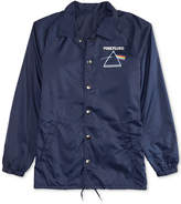 Hybrid Men's Pink Floyd Coaches Jacket