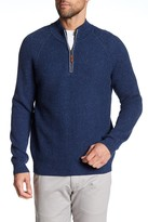 Tommy Bahama Island Tweed Sweater
