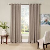 Eclipse Newport Thermalayer Blackout Curtain