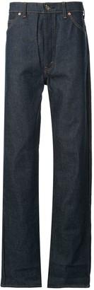 Levi's 1990s 505 jeans
