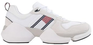 Tommy Hilfiger Low-tops & sneakers