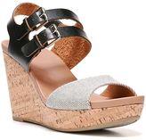 Dr. Scholl's Mashup Women's Wedge Sandals