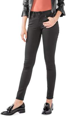 Silver Jeans Suki Super Skinny Jeans