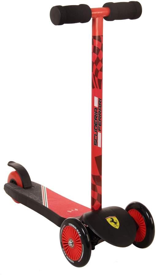 Ferrari (フェラーリ) - Ferrari Twist Scooter