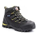 Dickies Sierra EH Steel-Toe Mens Work Boots
