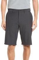 Travis Mathew Men's Port O Shorts