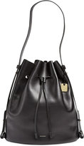 Skagen Mette Large Bucket Bag