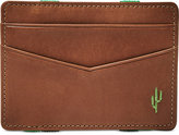 Fossil Men's Kenny Leather Magic Wallet