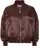 H Beauty&Youth bomber jacket