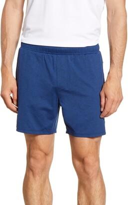 Rhone Swift Knit Running Shorts
