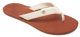 Roxy Lola II Sandal