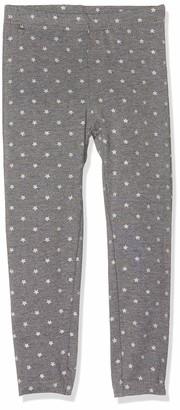 Schiesser Girl's Leggings Trouser