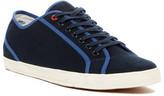 Ben Sherman Breckon Low Sneaker