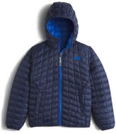 The North Face Reversible ThermoBallTM Hooded Jacket, Size XXS-XL