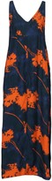 Maliparmi Long dresses - Item 34779384