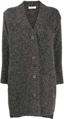 Fabiana Filippi knit cardigan