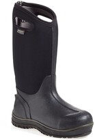 Thumbnail for your product : Bogs 'Classic' Ultra High Waterproof Snow Boot with Cutout Handles