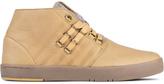 K-Swiss D R Cinch Chukka P Shoes