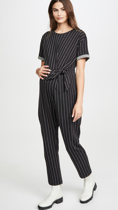 Hatch The Lolo Jumpsuit
