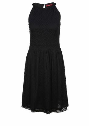 S'Oliver Women's 120.12.004.20.200.2033208 Cocktail Dress