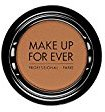 Make Up For Ever Artist Shadow Refil (M660 Speculous (Matte)