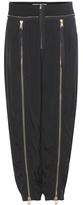 Chloé Jersey Trousers