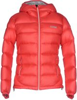 Colmar Down jackets - Item 41728674