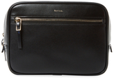 Paul Smith City Emb Wash Bag