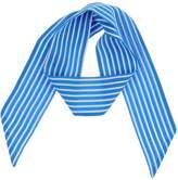 Michael Kors Oblong scarves - Item 46540825