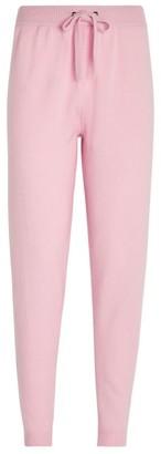 Derek Rose Daphne Pyjama Bottoms