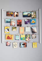 Umbra Twine After Time Photo Hanger Kit