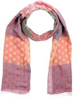 Primo Emporio Oblong scarves