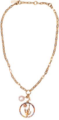 Mignonne Gavigan Sedona Pendant Necklace