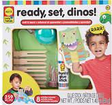 Alex Ready, Set, Dinos! Craft Kit