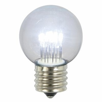Vickerman 60 Watt Equivalent E26 LED Light Bulb