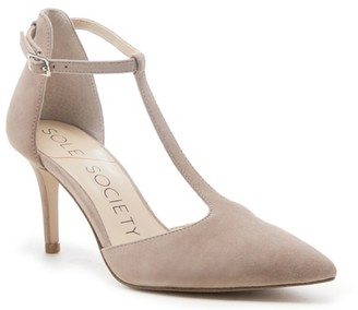 Sole Society Renelle Pump