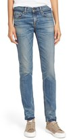 Rag & Bone Women's 'The Dre' Slim Boyfriend Jeans