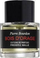 Frédéric Malle Women's Bois d'Orage Parfum