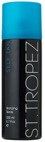 St. Tropez Self Tan Dark Bronzing Spray (6.7 OZ)
