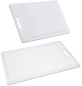 Progressive Cutting Board Set (2 PC)