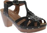 Bare Traps Women's Saylor Sandal
