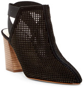 Marc Fisher Relay Backless Bootie