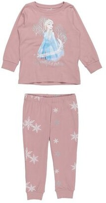 Name It Sleepwear