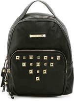 Steve Madden Women's Blennox Mini Backpack -Taupe