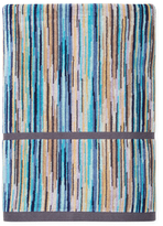 Missoni Home Ronan Shower Towel