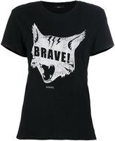 Diesel - Brave T-shirt