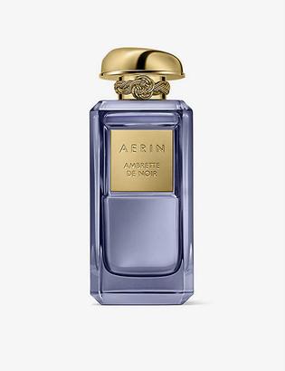 AERIN Ambrette de Noir parfum